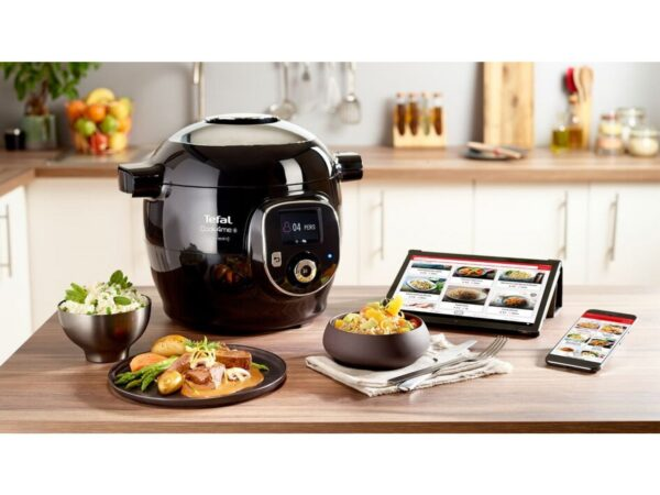 medium-tefal_cook4me_connect_cy8558_-_lifestyle_3