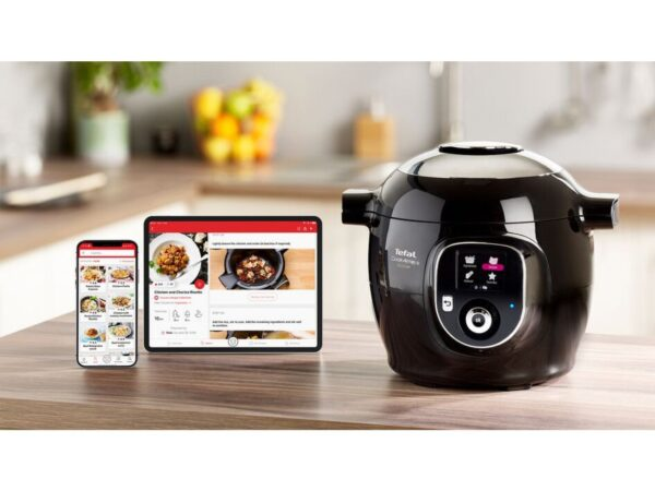 medium-tefal_cook4me_connect_cy8558_-_lifestyle_4