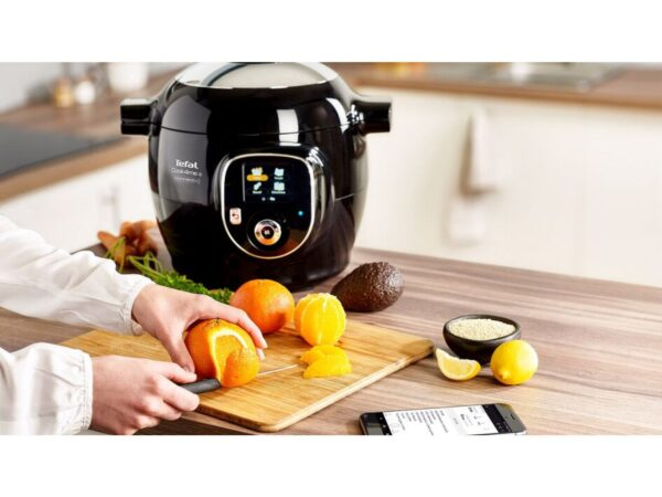 medium-tefal_cook4me_connect_cy8558_-_lifestyle_5