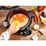 medium-tefal_cook4me_connect_cy8558_-_lifestyle_6