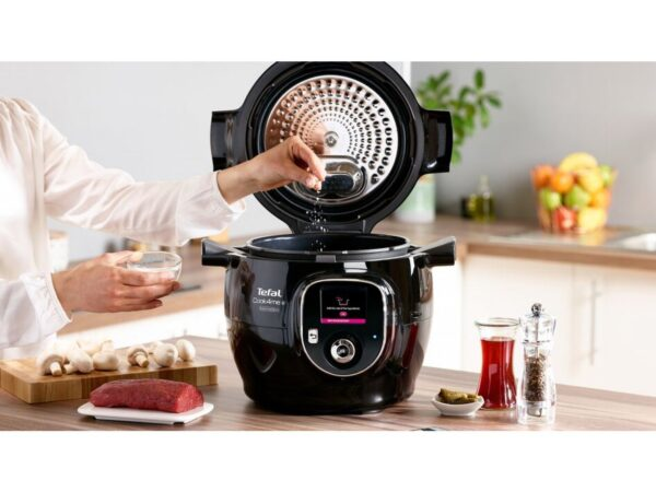 medium-tefal_cook4me_connect_cy8558_-_lifestyle_7