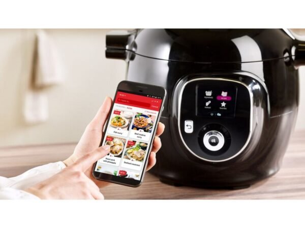 medium-tefal_cook4me_connect_cy8558_-_lifestyle_9