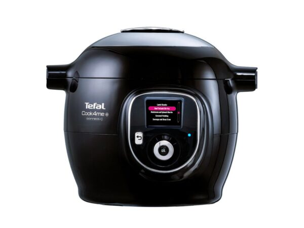 medium-tefal_cook4me_connect_cy8558_-_product_image_1