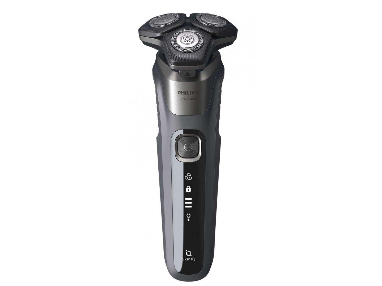 Электробритва мужская Philips Shaver series 5000 S5587/10