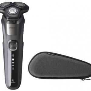 Электробритва мужская Philips Shaver series 5000 S5587/30