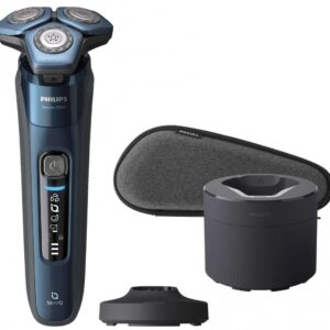 Электробритва мужская Philips Shaver series 7000 S7786/55
