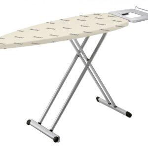Гладильная доска Tefal Pro Comfort IB5100