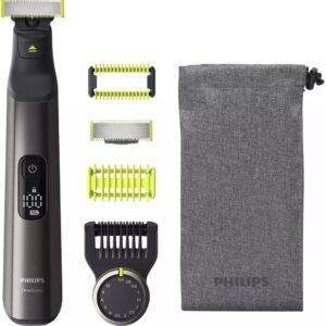 Триммер для тела (бодигрумер) Philips QP6550/15