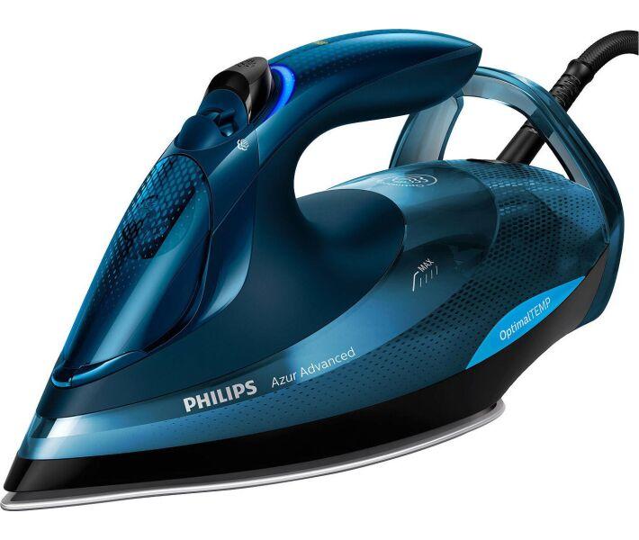 Утюг с паром Philips GC4938/20