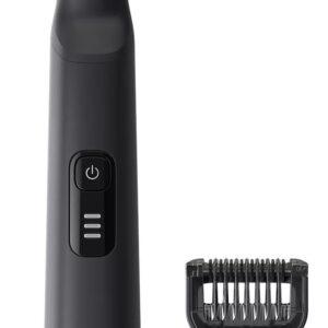 Триммер для бороды и усов Philips OneBlade Pro QP6530/15