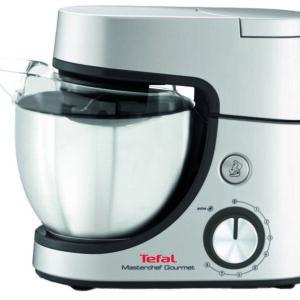 Кухонная машина Tefal QB516D38
