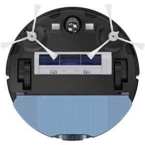 Робот-пылесос с влажной уборкой Rowenta X-plorer Serie 95 Animal RR7975WH