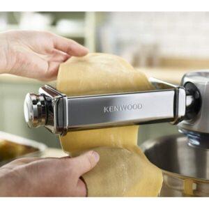 Набор насадок для пасты и раскатки теста Kenwood MAX980ME