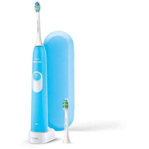 Электрическая зубная щетка Philips Sonicare HX6212/87