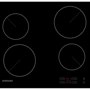 Варочная поверхность электрическая Samsung NZ64T3506AK