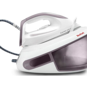 Парогенератор Tefal SV8011